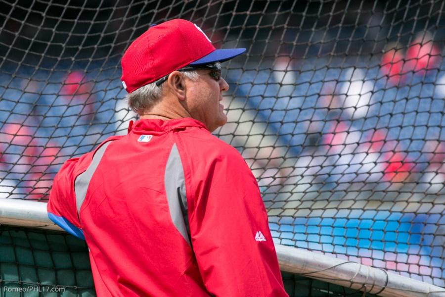 more-2014-Phillies-Opener-2-3