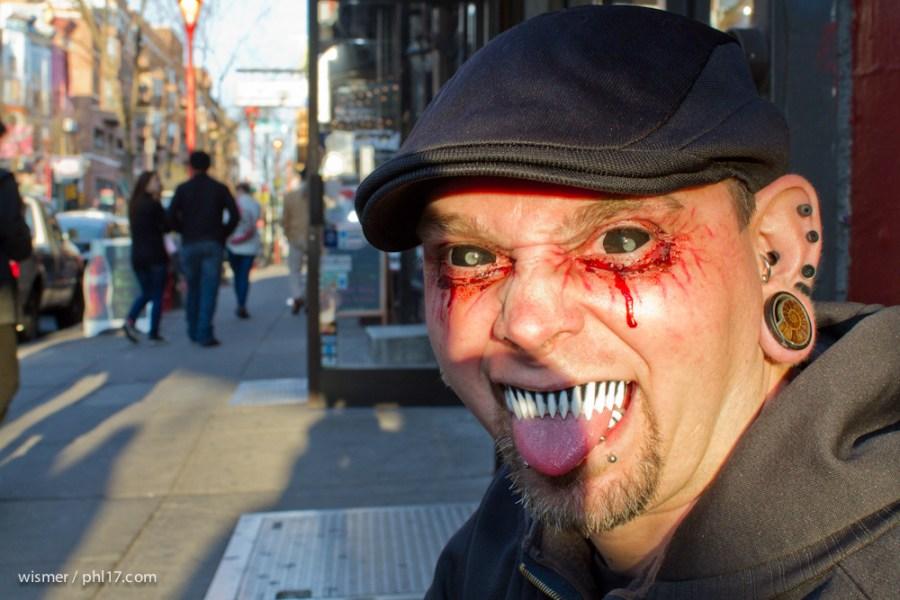 Philly Zombie Crawl 2014-0006