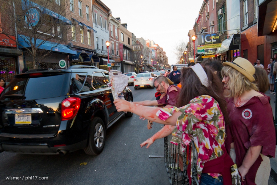 Philly Zombie Crawl 2014-0041-2