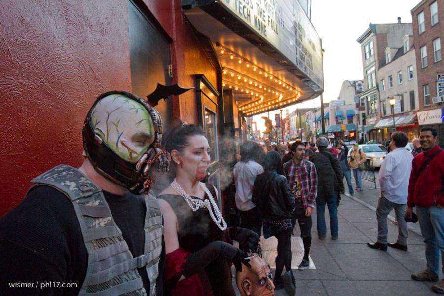Philly Zombie Crawl 2014-0056-2