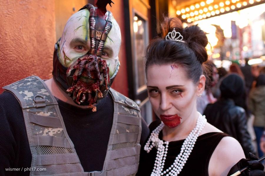Philly Zombie Crawl 2014-0056