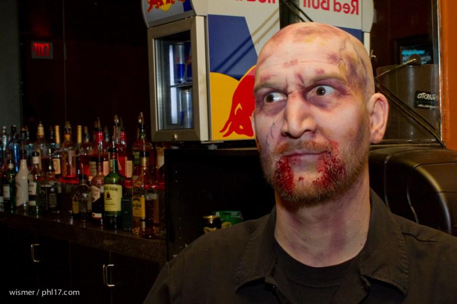 Philly Zombie Crawl 2014-0070