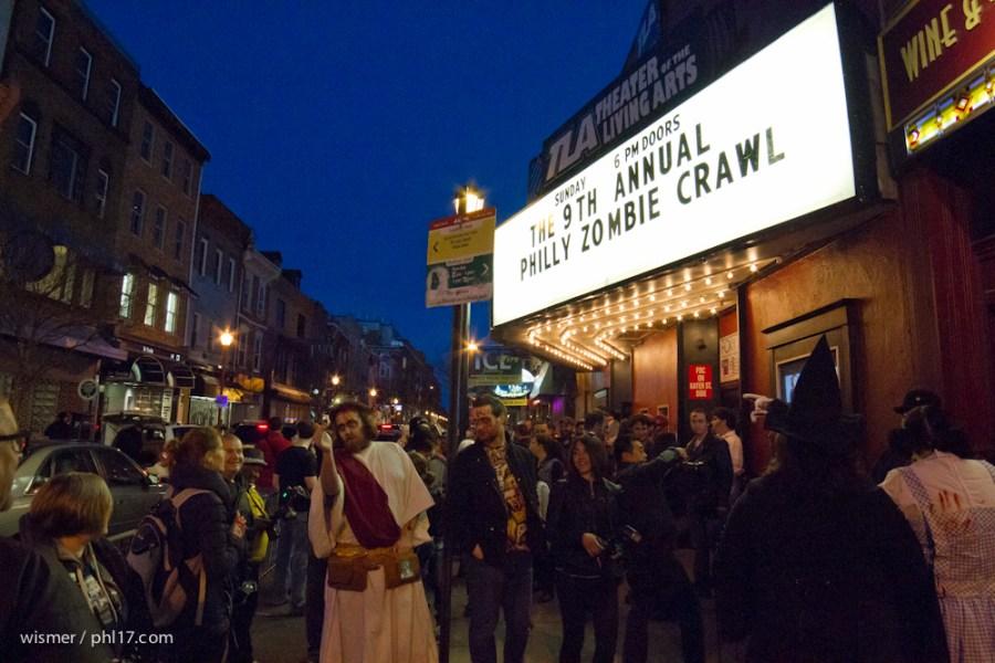 Philly Zombie Crawl 2014-0074