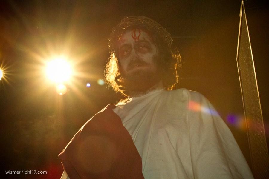 Philly Zombie Crawl 2014-0081