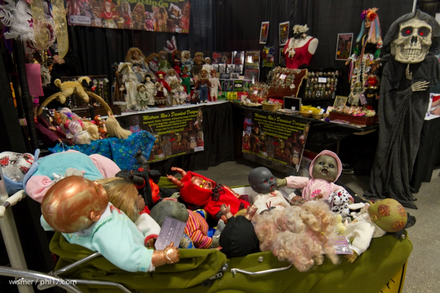 National Haunters Convention 050214-0030