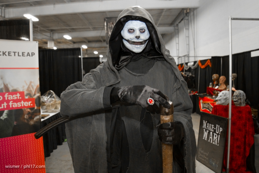 National Haunters Convention 050214-0077