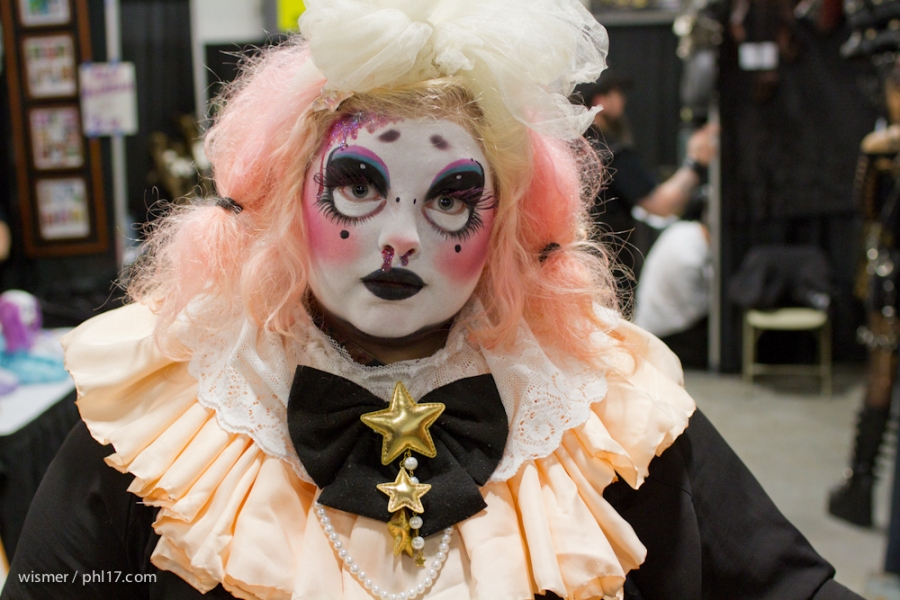 National Haunters Convention 050214-0191