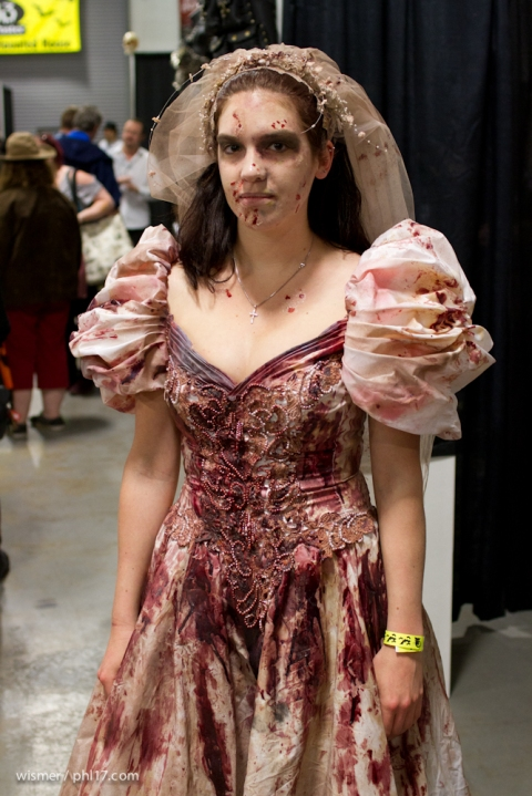 National Haunters Convention 050214-0195
