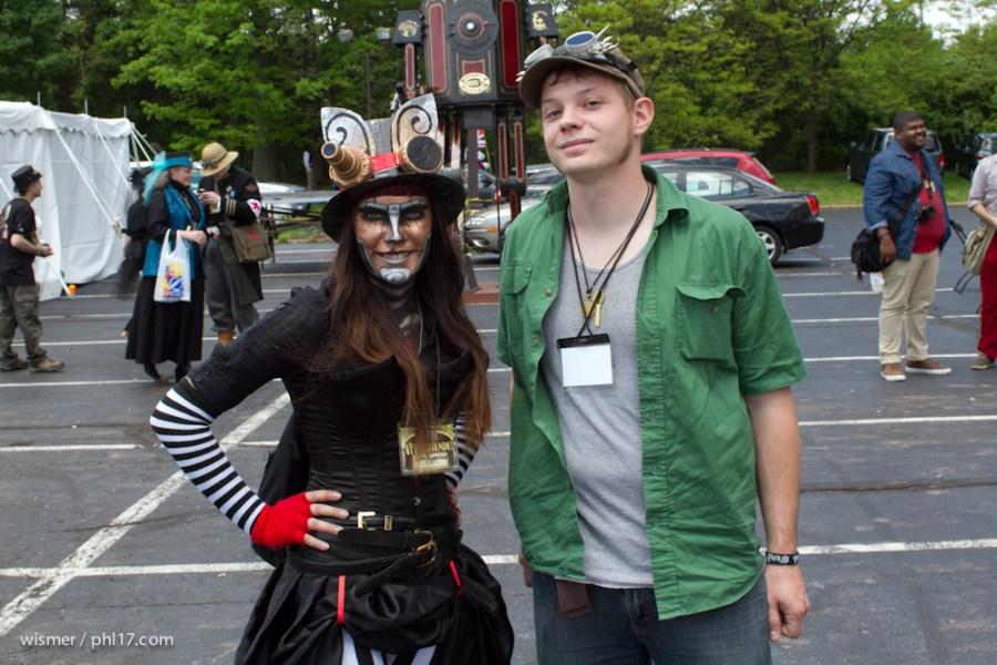 Steam Punk Worlds Fair 051714-0109