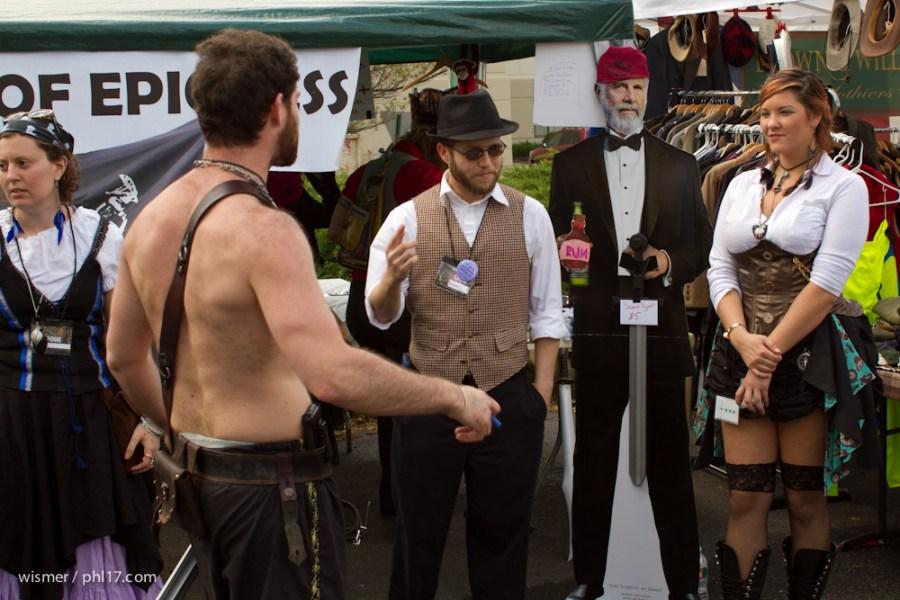 Steam Punk Worlds Fair 051714-0143