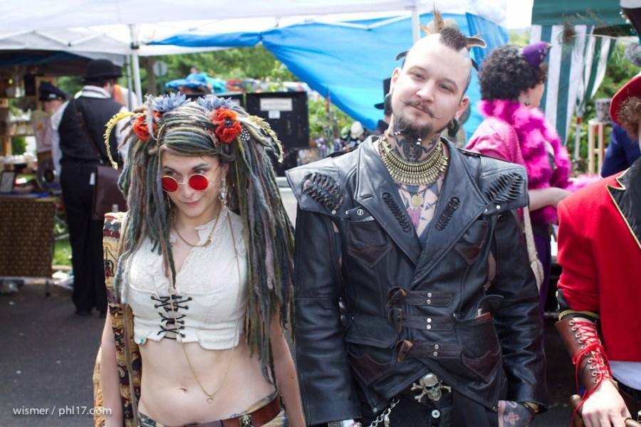 Steam Punk Worlds Fair 051714-0206