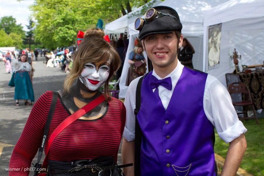 Steam Punk Worlds Fair 051714-0249