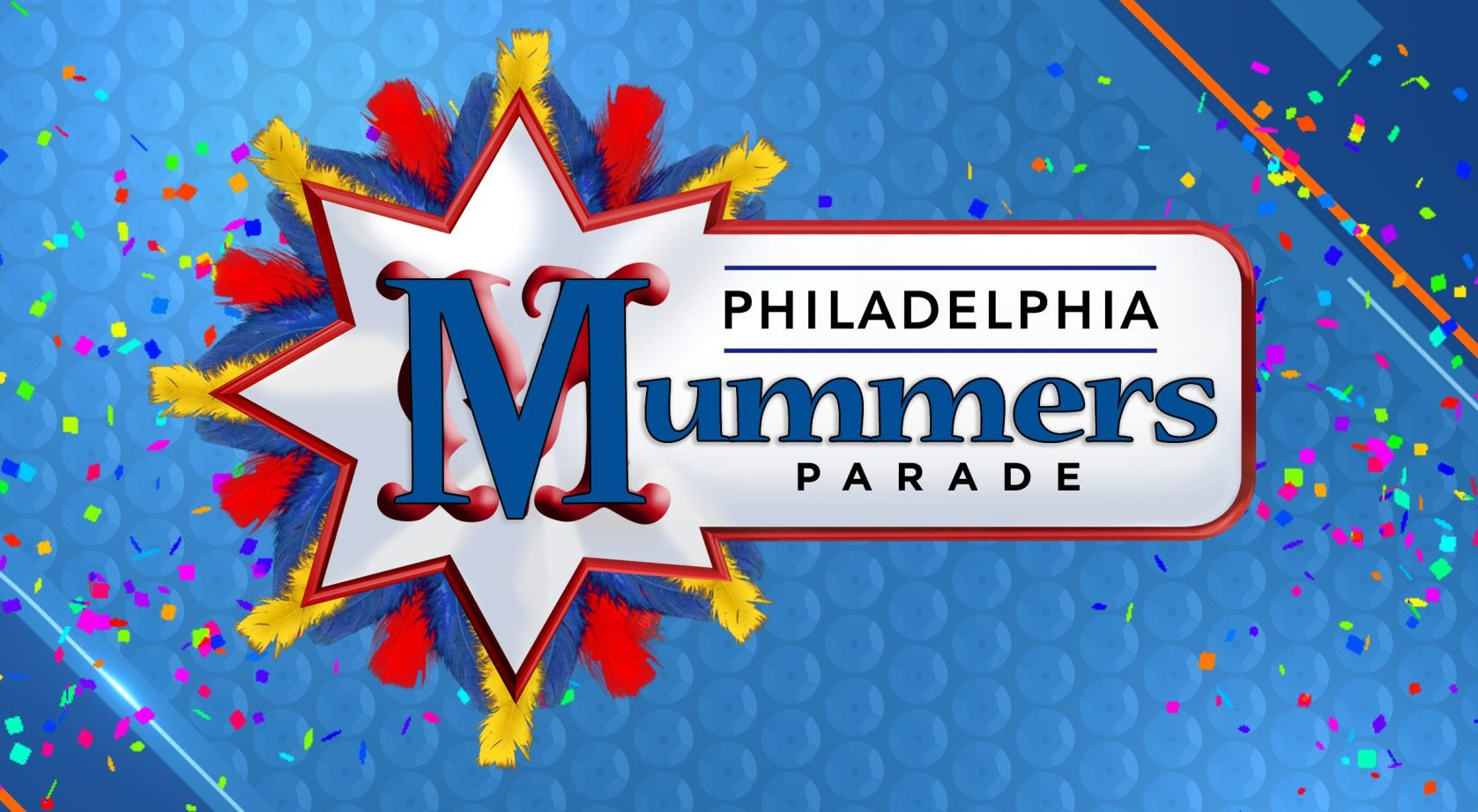 Mummers Programming To Continue On New Year S Day Phl17 Com