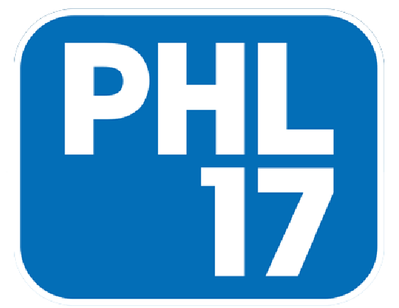 PHL17 Morning News