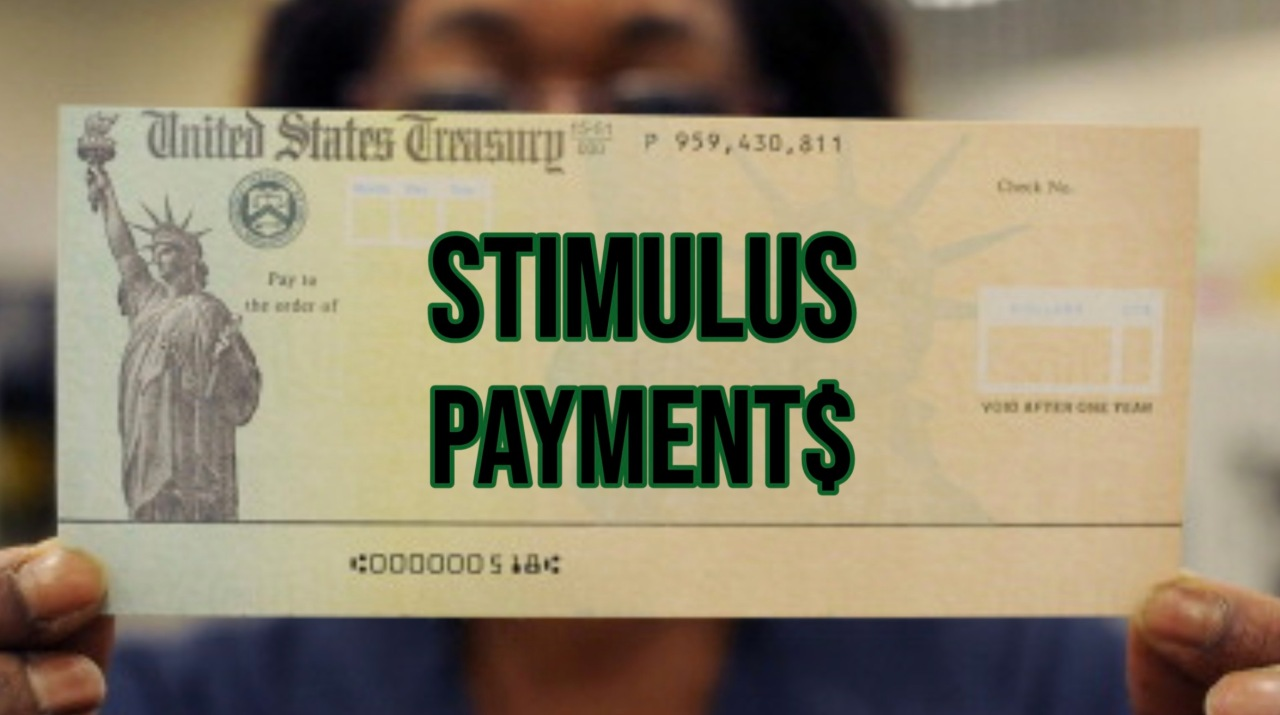 IRS to launch online tool for people to track their ...