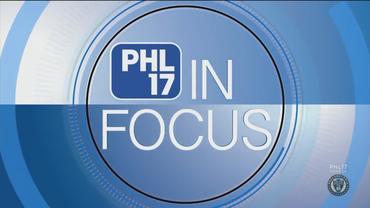 In Focus: Ready.Set.Philly!, Asian Hate Crimes, Earth Day ...